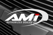 AMI Authorized Dealer