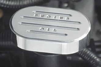 AMI® - Billet Oil Cap
