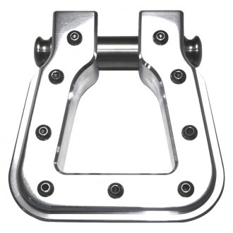 AMI® - Demon Hook Square D-Ring