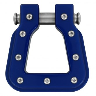 AMI® - Square D-Ring
