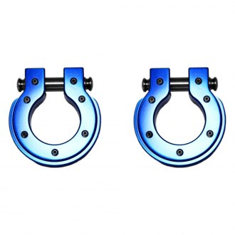 AMI® - Round D-Ring