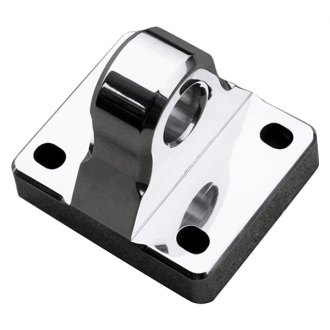 AMI® - Flat D-ring Mount