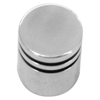 AMI® - Billet Radio Knob Kit - 1 Knob Set