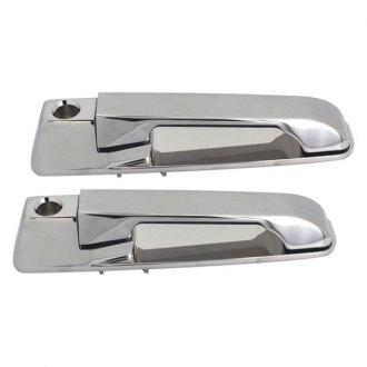 AMI® - Billet Door Handle Assembly