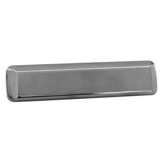 AMI® - Plain Style Polished Billet Tailgate Handle