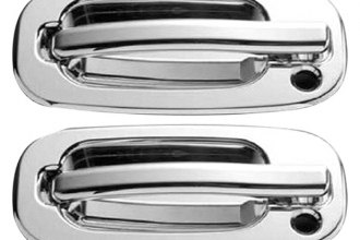 AMI® - Billet Door Handles Assembly