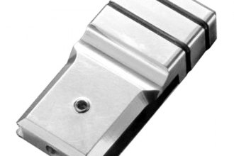 AMI® - Billet Interior Door Locks