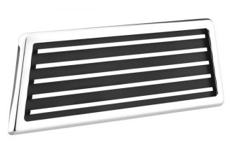 AMI® - Hood Vent Grille