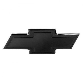 ami-chevy-bowtie-style-black-grille-emblem