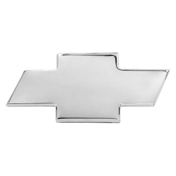 All Sales 96095C Grille Emblem