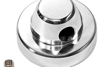 AMI® - Billet Antenna Cover