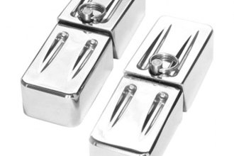 AMI® - Billet Hood Latch Kit