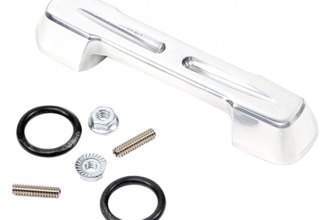 AMI® - Billet Windshield Strap Bar