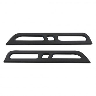 AMI® - Rear Marker Light Cover