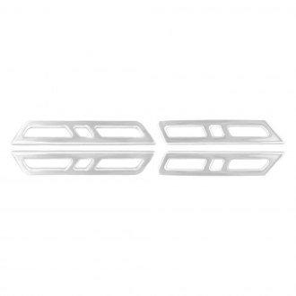 AMI® - Front and Rear Marker Light Bezels