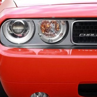 AMI® - Headlight Cover
