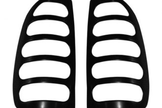 AMI® - V-Tech Tail Light Covers