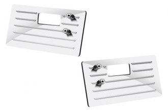 AMI® - Bumper Inserts and Show Hooks