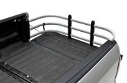 AMP Research® - BedXTender HD™ Max Bed Extender
