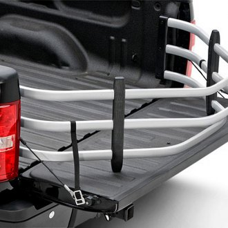 AMP Research® - BedXTender HD™ Moto Bed Extender