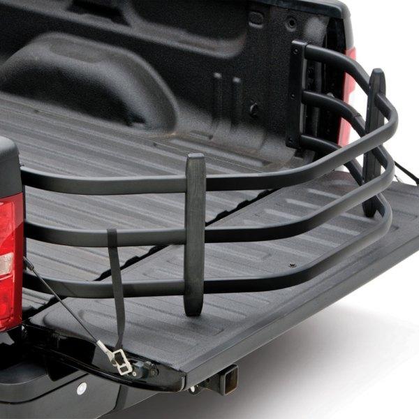 Toyota Tacoma Bed Extender Brackets