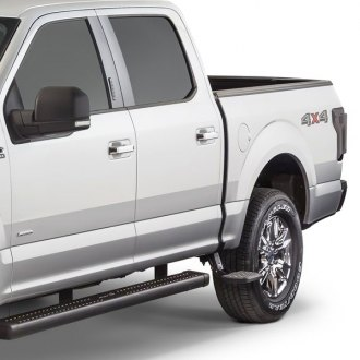 Ford F 150 Truck Bed Steps Tailgate Steps Ladders
