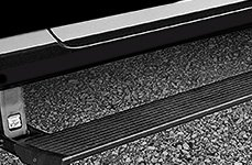 AMP Research® - Running Boards