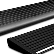 AMP Research® - PowerStep™ Running Boards