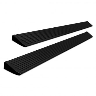 AMP Research® - PowerStep XL™ Running Boards
