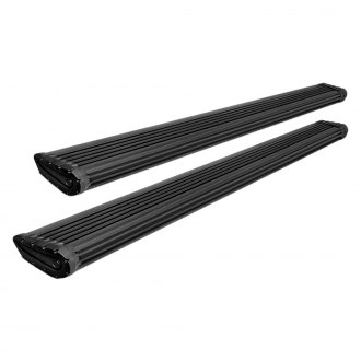 AMP Research® - PowerStep Xtreme™ Running Boards