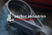 Anchor Authorized Dealer