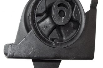 Anchor® - Front Right Engine Mounts