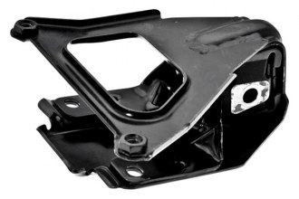 Anchor® 3088 - Front Engine Mount Bracket