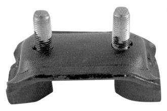 Anchor® 8574 - Front Engine Mount