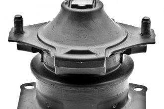 Anchor® 9247 - Front Engine Mount