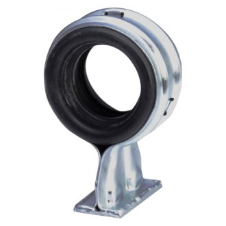 Anchor® - Driveshaft Center Support Bearing