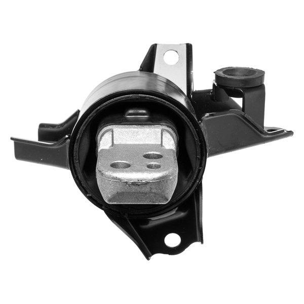 Anchor® - Manual Transmission Mount