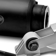 Anchor® - Engine Mounts Parts