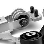 Anchor® - Engine Mounts Best Parts