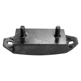 Anchor® - Rear Driver Side Engine Mount