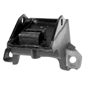 Anchor® - Front Left Engine Mount