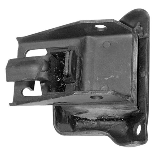 Anchor Chevy Monte Carlo 1979 Engine Mount