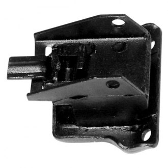 Anchor® - Front Right Engine Mount