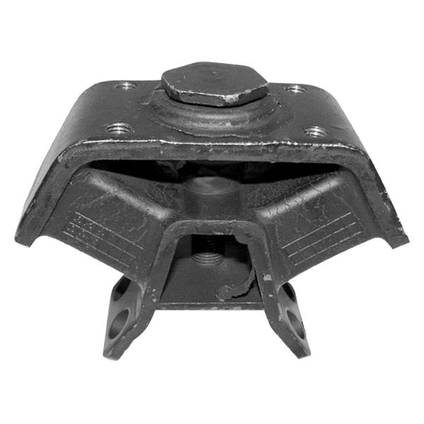 anchor toyota tacoma 2001 automatic transmission mount rh carid com 2001 toyota tacoma manual transmission fluid capacity 2001 toyota tacoma manual transmission problems