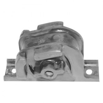 Anchor® - Rear Outer Driver Side Engine Mount