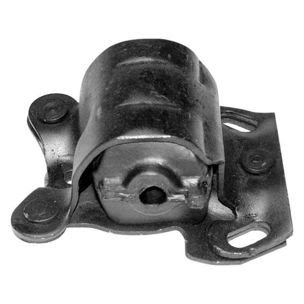 Anchor® 2436 Front Driver Side Engine Mount