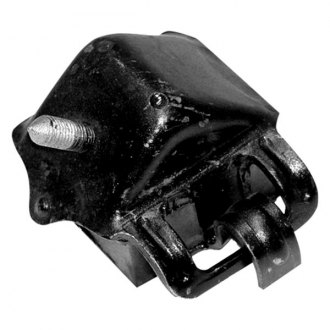 Anchor® - Front Driver Side Engine Mount