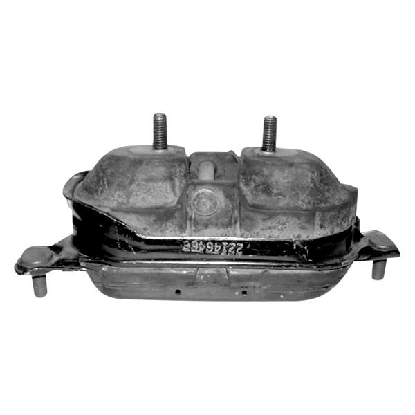 Chevy Monte Carlo 1995 Engine Mount