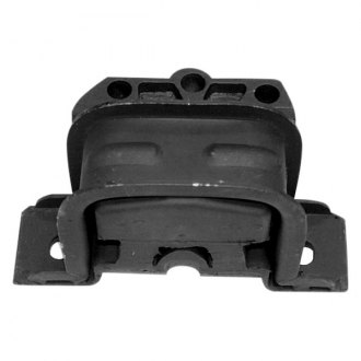 Anchor® - Front Passenger Side Engine Mount