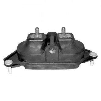 buick rendezvous replacement motor mounts carid com anchor® front passenger side engine mount